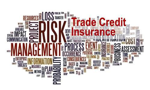 Trade Credit Insurance in Asia Seen as Top Area for Growth