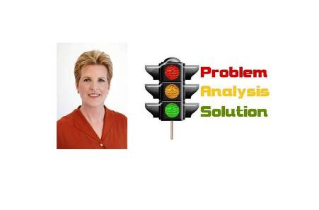 Troubleshooting Your B2B Marketing Data Problems