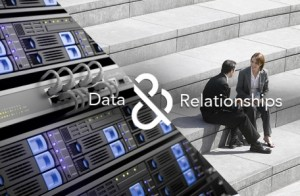 dnb data and relationships 300