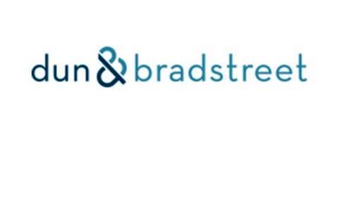 Dun & Bradstreet Ushers in a New Era