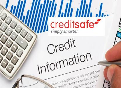 Creditsafe Expands its Instant Global Reach