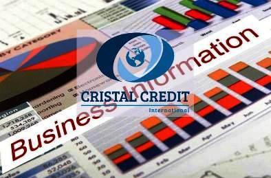 BIIA Welcomes Cristal Credit as Associate Member