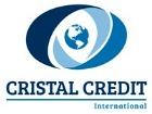 Cristal Credit CC_inter_RVB_web 150 x 100