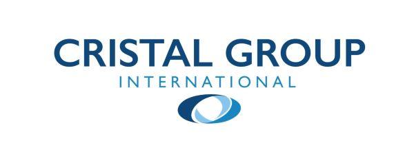 Meet our Associate Member Cristal Credit