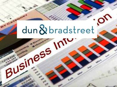 Dun & Bradstreet Now Integrated With Adobe Marketing Cloud