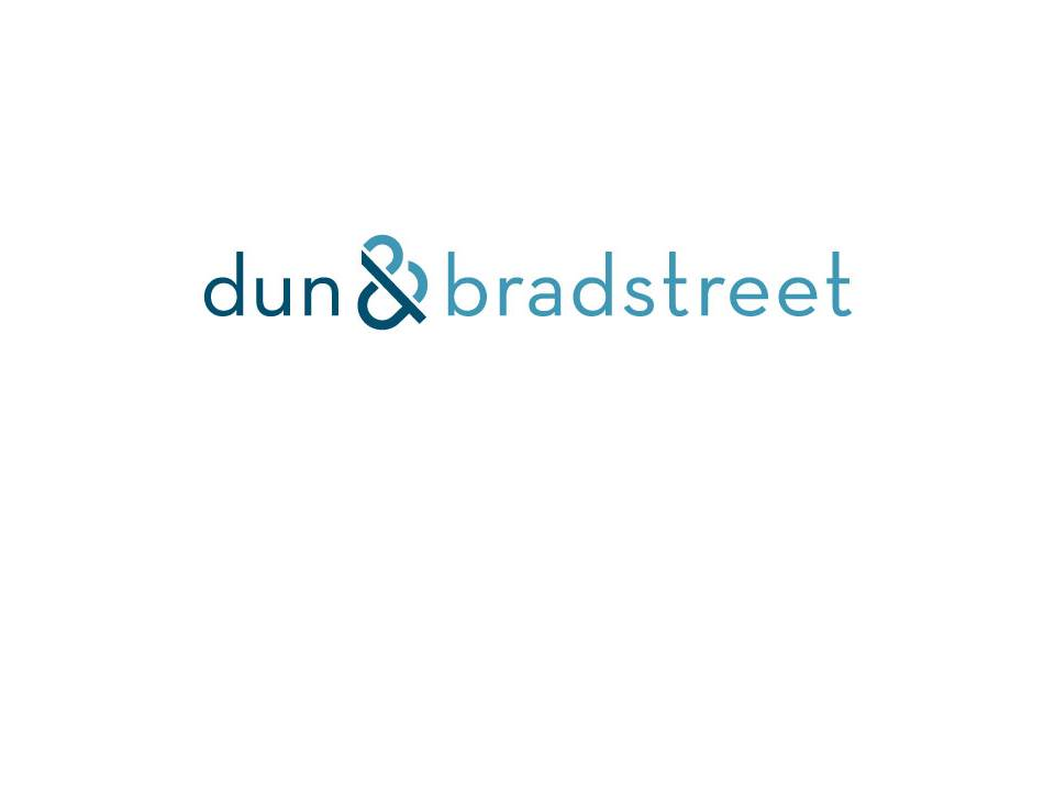 Dun & Bradstreet to Fuel Informatica's Intelligent Data Platform