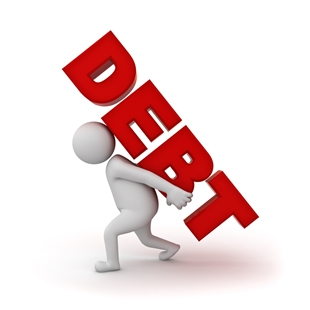 DEBT300