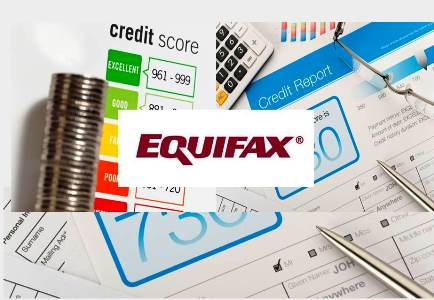 Equifax Partners with Digital Matrix Systems