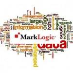MarkLogic BIG Data 300