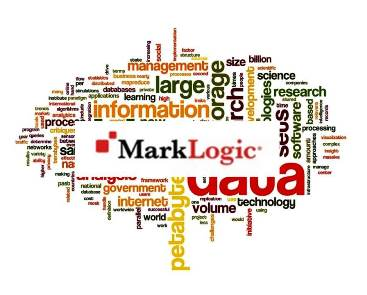 BIIA Welcomes MarkLogic as a Member