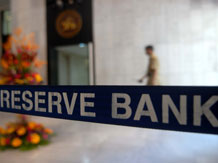 Reserve Bank of India: Preparing the Roadmap for a Public Credit Registry