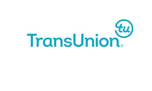 TransUnion Partners with Global Debt Registry