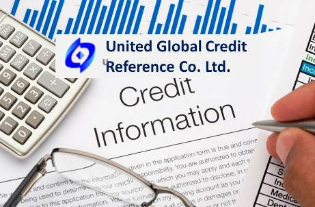 BIIA Welcomes United Global Credit Reference Co. Ltd.