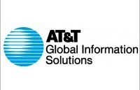 Attglobal.net and the Monday Morning Blues – Service Interruption