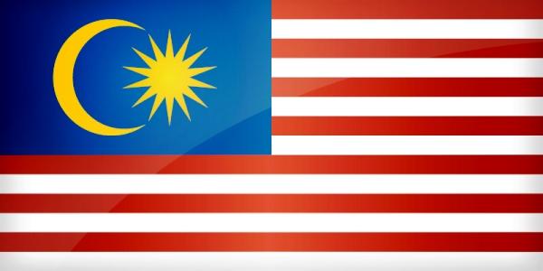 flag-malaysia-300