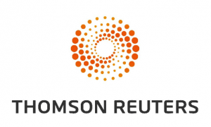thomson reuters logo 300