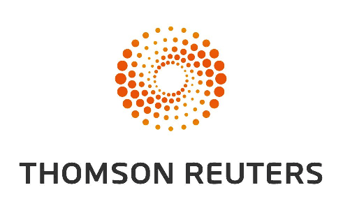 Thomson Reuters Q2 2018 Revenue Up 2%