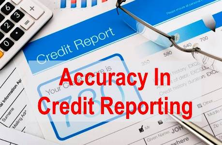 5 Major Reasons to Monitor Your Business Credit Reports
