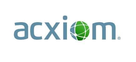 Acxiom Logo 200