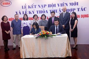 CRIF-PCB-vietnam-banking-association