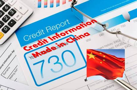 China Building SME Credit Database to Open Access to Funding