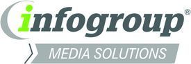 Infogroup Media Solutions and dbSignals Form Strategic Marketing Partnership