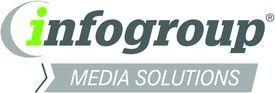 Infogroup media