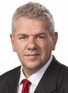 Richard Wulff1