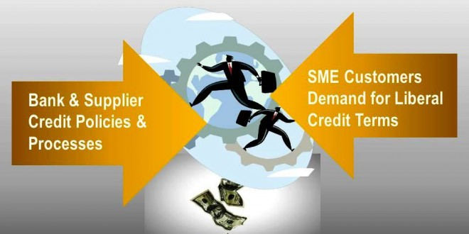 SME Access to Finance:  New RBS Allegations Highlight a Brutal Climate for SME Borrowers