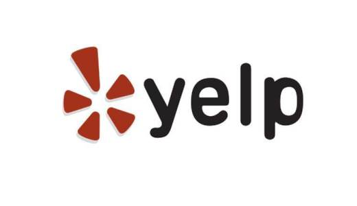 Yelp Agrees to License Its Data to Sprinklr