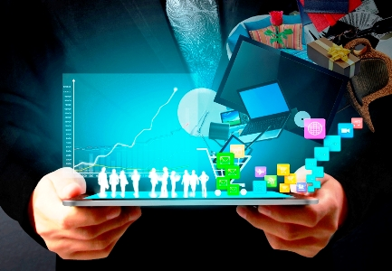 IRI Acquires Chinese MR Firm Datasea