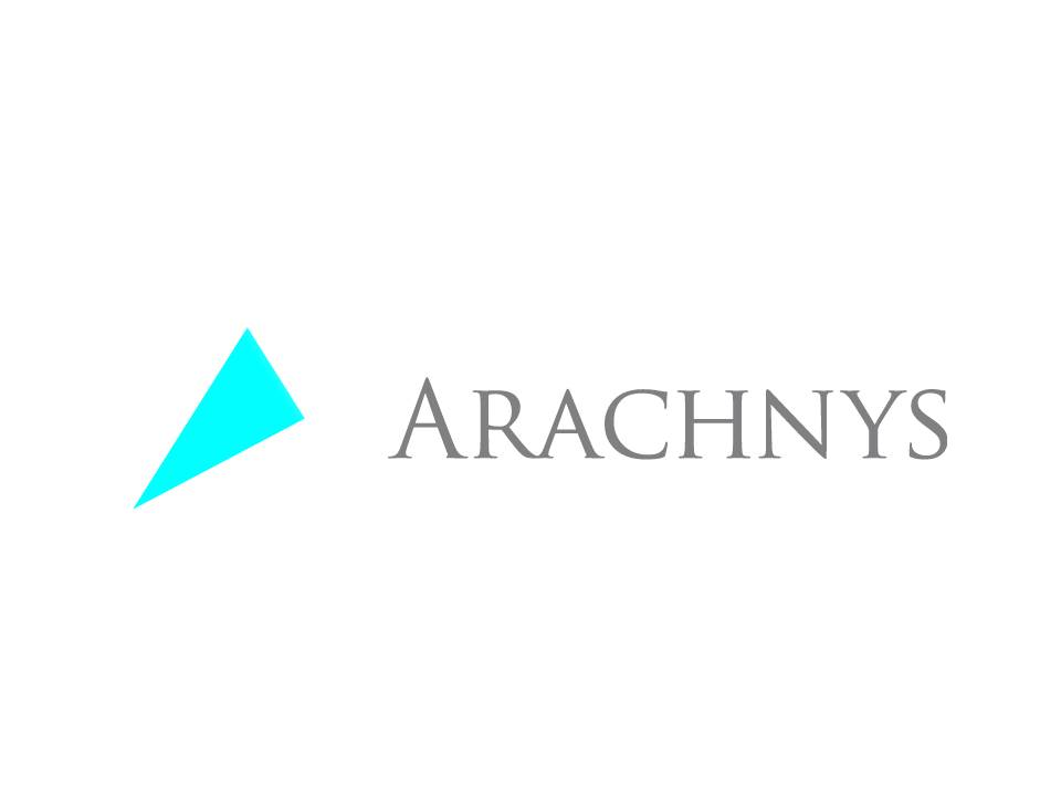 Specialist Technology Providers Quantexa and Arachnys Partner to Fight Financial Crime
