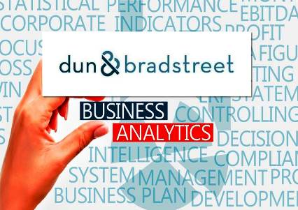 Dun & Bradstreet and 1010data in Strategic Partnership