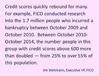 Fico Quote June 2015 Wehmann