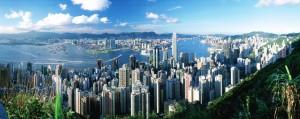 Hong Kong 2665778977_d2ce40d278_o