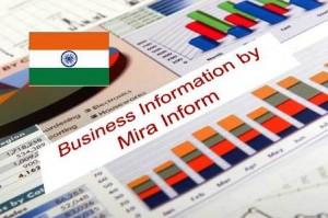 Mira Inform India 300