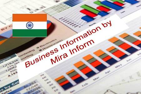 Mira Inform India to Expand Overseas Operations in Dubai and Hong Kong