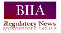 Regulatory-News-300x163