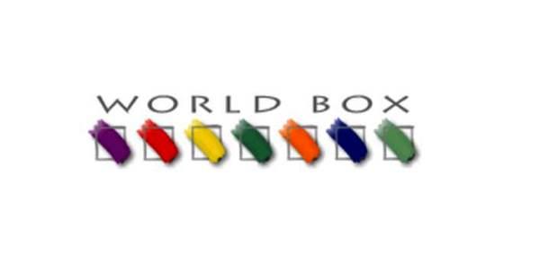 Worldbox 300