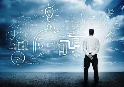 It is all about Analytics: Eight Analytics Acquisitions which Will Re-Shape the Industry