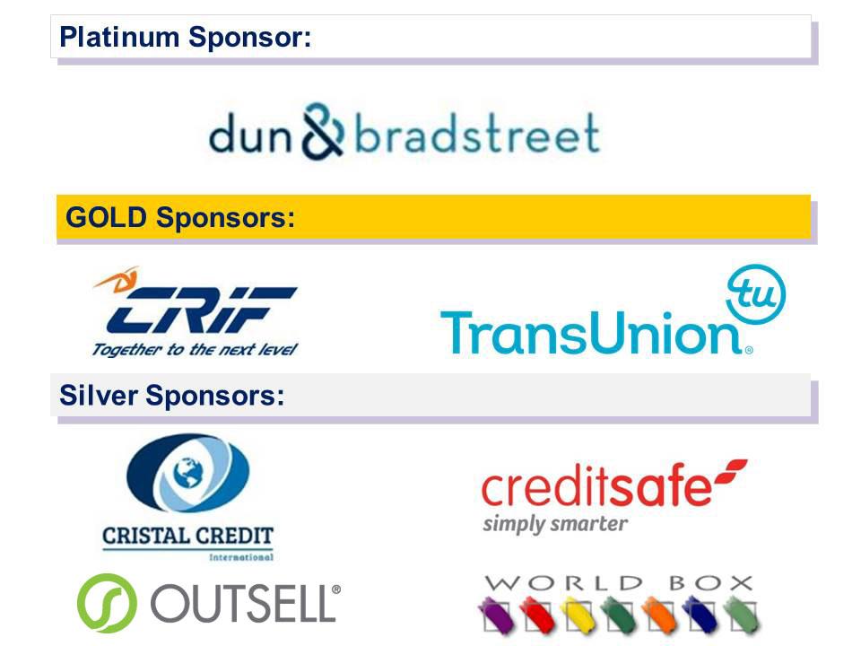August 01 update sponsors