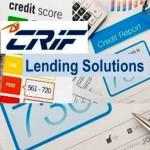 CRIF Lending Platforms