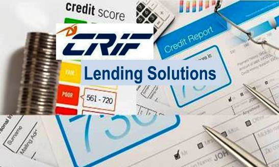CRIF Select Acquires Operations of Credit Union Auto Loan Network (CUALN)