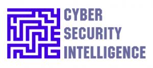 CS-I larger logo (2)