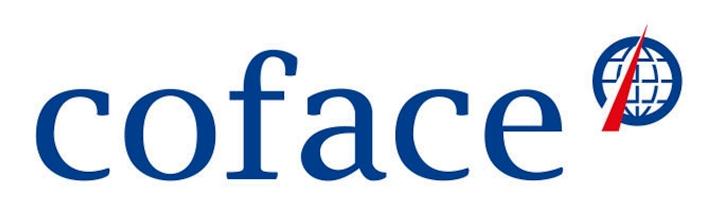 Coface-Logo-200