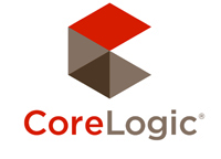 CoreLogic Q1 2016 Revenue up 24%