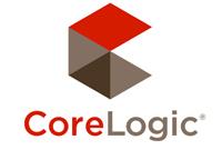 CoreLogic_Logo