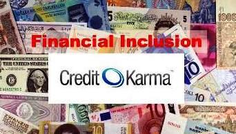 Credit Karma Moves Into Savings