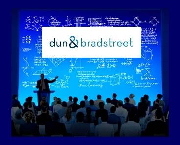 Dun & Bradstreet Partners With UT Austin to Further Education in Data Science Field