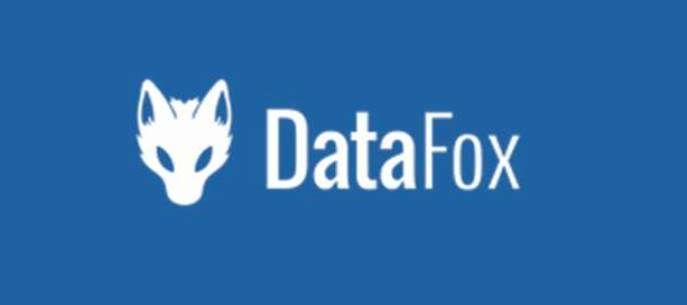 DataFox Launches Inbound IQ Solution